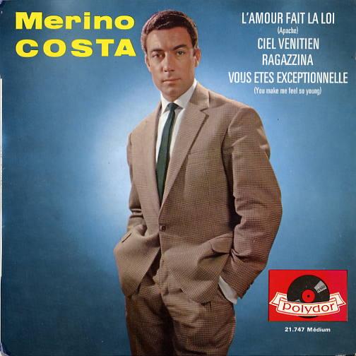 http://letempsdescopains.free.fr/newsnav/merinocosta.jpg